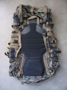 Survival can be your next tirp in the wild(military backpacks|military supplies|tactical backpacks|make your kit|gear camping|gear hiking|gear for camping|gear survival|gear for survival|building shelter|the survival kit|survival tool|survival kit fo
