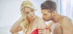 Get your personalized numerology Cute Couples Goals, Couple Goals, Weith Watchers, Libido, Numerology, Memes, You Got This, In This Moment, Couple Photos