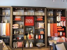 trend-decoration-enchanting-west-elm-stores-pa-stores-like-west-elm-and-crate-and-barrel-stores-like-west-elm-and-cb2-stores-like-west-elm-and-pottery-barn-stores-like-west-elm-but-cheaper-what.jpg (1600×1200)