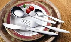Kitchen is very significant area of the house and all high-quality kitchens require a few basic kitchen appliances. Infibeam provides suitable resources of shopping for those who are on the watch for practical items like cookware, dinnerware, nonstick ware, tea set, storage & containers, utensils, containers and other kitchen items accessories and products at lowest price with free shipping in India.