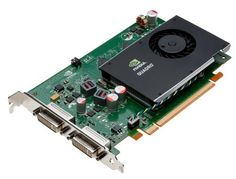 NVIDIA Quadro FX 380 by PNY 256MB GDDR3 PCI Express Gen 2 x16 Dual DVI-I DL Profesional Graphics Board, VCQFX380-PCIE-PB by nVidia. Save 42 Off!. $159.50. NVIDIA Quadro FX 380 by PNY Technologies Entry-Level Professional Graphics Solution Get a 50% pure performance boost over previous generations with the NVIDIA Quadro FX 380, the professional graphics solution offered at an affordable price. Digital artists and designers can now create stunning 3D designs from a professional platform. ...