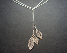 Wire Jewelry Designs | wire jewelry | Bobbin Lace Making
