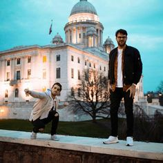 The Chainsmokers ( Andrew Taggart, Nothing But The Beat, Something Just Like This, Chainsmokers, Top Singer, Boy Bands, Celebs, Pictures, Travel