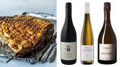 Krumkaker - Oppskrift - Godt.no Steak, Food, Essen, Steaks, Meals, Yemek, Eten