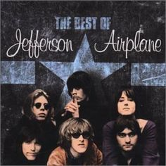 View Large Picture of The Best of Jefferson Airplane