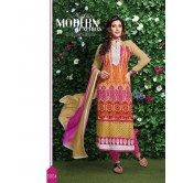 beige-pink-color-embroidery-worked-georgette-designer-straight-cut-salwar-suit-online-shopping-via-the-ethnic-station