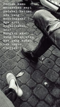 Daily Quotes, Book Quotes, Me Quotes, Cinta Quotes, Quotes Indonesia, Self Reminder, Asdf, People Quotes