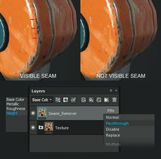 Substance Painter Tutorial: Create Pro Textures For Games Digital Art Tutorial, 3d Tutorial, Zbrush, Substance Designer Tutorial, Polygon Modeling, Digital Sculpting, Modeling Tips, Unreal Engine, Animation Background