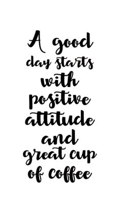 Quotes And Notes, Great Quotes, Quotes To Live By, Me Quotes, Motivational Quotes, Inspirational Quotes, Quotable Quotes, Happy Thoughts, Morning Quotes