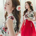 Gmarket - [Chushop]  CHUSHOP  Modernized hanbok collection / top...