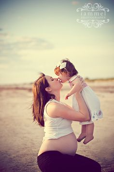 Love pregnancy photos...