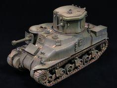 Tank Tank, Tanks, Tamiya Models, Heavy And Light, Diesel Punk, Modern Warfare, Armored Vehicles, War Machine, Scale Models