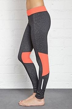 e62db633f2 50 Pieces Of Cute And Affordable Workout Gear You ll Actually Want To Sweat  In