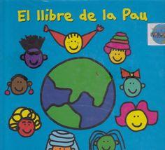 El llibre a Picassa