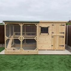 Freedom Bothy within Hutches & Sheds and rabbit enrichment hides supplied by Manor Pet Housing Rabbit Shed, Rabbit Hutch Plans, Rabbit Hutches, Pet Rabbit, House Rabbit, Rabbit Cages Outdoor, Indoor Rabbit, Rabbit Enclosure, Outdoor Cat Enclosure
