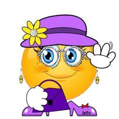 Smileys, Funny Emoticons, Funny Emoji, Cute Emoji, Smiley Emoticon, Angry Emoji, Emoticon Faces, Cute Pictures To Draw, Emoji Pictures