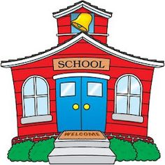 summer school is still here so click on this school portal and rh pinterest com elementary school clip art free elementary school clipart images