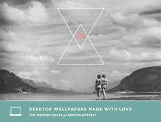 DRESS YOUR TECH / 05. DesignLoveFest