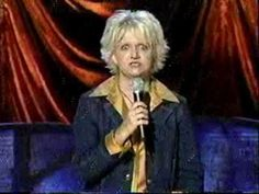 Chonda Pierce has some excellent things to say. This would be excellent for a MOPS Easter meeting.
