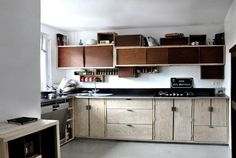 Greatest-Hits-French-Kitchens-Ciguë-Remodelista