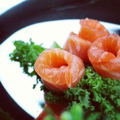 #먹스타그램 #홈쿡#연어 #캠핑 #먹방#냉장고를부탁해#맛스타그램 #올댓파머스#allthatfarmers  #food #foodporn #chef#sasimi #homecooking #yum#gastronomy#gourmetart  #amaizing #instafood #grill #delish #delicious #tasty #eating #gorgeous #awesome#salmon#photographer