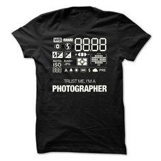 PhotographerTrust me I'm a Photographerphotography, photographer