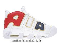 100% high quality first look look for 15 Best Nike Air More Uptempo images | Nike air, Nike, Sneakers