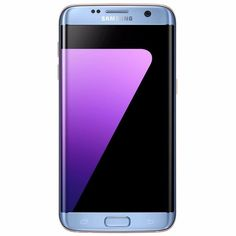 Cool Samsung's Galaxy 2017: Samsung Galaxy S7 Edge G935F 32GB Smartphone - Coral Blue - Unlocked   The Samsu... Electronic product Check more at http://technoboard.info/2017/product/samsungs-galaxy-2017-samsung-galaxy-s7-edge-g935f-32gb-smartphone-coral-blue-unlocked-the-samsu-electronic-product/