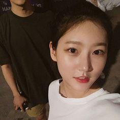 Young Actresses, Korean Actresses, High School Love, Child Actors, Yg Entertainment, Korean Drama, Korean Girl, Girl Group, Kdrama