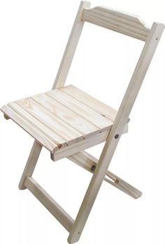 Jogos De Mesas Bar 70x70 Com 4 Cadeiras Em Madeira - Premium - R$ 210,00