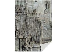 1+Bogen+Kartenkarton++24+x+34cm,+Holzcollage+grau+von+Zeit+für+Kreatives+auf+DaWanda.com