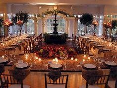 Wedding Venue In Atlanta GA