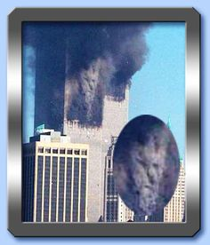 911 Twin Towers, World Trade Center Nyc, 911 Never Forget, Bad Men, Historia Universal, Ghost Pictures, Ha, Angels And Demons, September 11