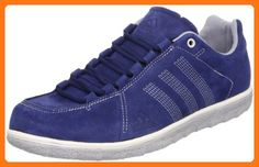 adidas Herren Tubular Shadow Sneaker Low Hals, grau: Amazon