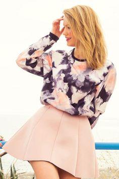 Chic! | Women's Look | ASOS Fashion Finder