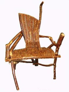 1000 Images About Chairs On Pinterest Vintage Chairs