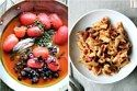 19 Recipes Every Pasta Lover Needs To Try