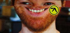 Aphex Twin's first album in 13 years unveiled through the secret web - http://www.aivanet.com/2014/08/aphex-twins-first-album-in-13-years-unveiled-through-the-secret-web/
