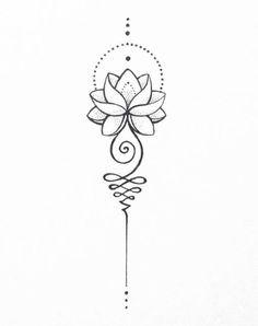 geometric tattoo abstract geometric tattoo abst. - Henna- geometric tattoo abstract geometric tattoo abstract geometric tattoo abstract geometric tattoo abst. stini Henna geometric tattoo abstract geometric tattoo abstract stini g Mini Tattoos, Cute Tattoos, Body Art Tattoos, Female Tattoos, Tatoos, Unalome Tattoo, Henna Tattoo Designs, Small Tattoo Designs, Freundin Tattoos