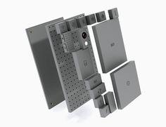 phonebloks01