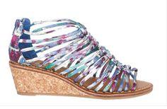 http://store.delias.com/item.do?itemID=58887=2401    Blue Havana Sandals