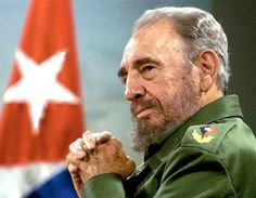 Fidel Castro is a Cuban revolutionary and politician, having held the position of Prime Minister of Cuba from 1959 to 1976, and then President from 1976 to 2008. He also served as the First Secretary of the Communist Party of Cuba from the party's foundation in 1961 until 2011.