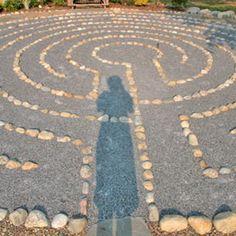 design by The Garden Spirit