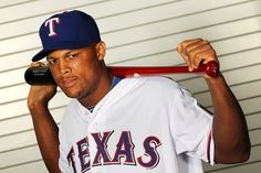 2012 Texas Rangers Team Photos News, Sports, Weather, Traffic and the Best of DFW Texas Rangers Players, Rangers Team, Rangers Baseball, Texas Baseball, Sports Baseball, Baseball Players, Softball, Ranger Sport, Only In Texas