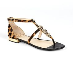 Vince Camuto Vc Signature Daria on shopstyle.com - $225.00 something different than what my client is looking for.