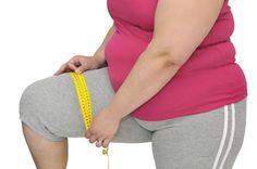 NOTICIAS: Mujeres obesas que toman píldora anticonceptiva tienen un riesgo más elevado de un raro ACV  https://fibromialgiadolorinvisible.blogspot.com.ar/2016/03/noticias-mujeres-obesas-que-toman.html Foto: cienciamedicaaldia.com