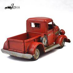 Pick Up Truck Clip Art Item 3 Vector Magz Free
