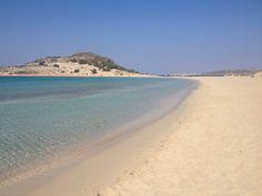 Elafonisos,greece