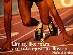 Motivation please!