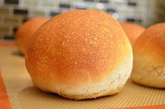 Homemade-Crusty-Hamburger-Buns.jpg